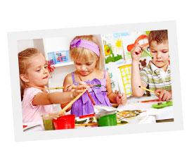 img-kids-play